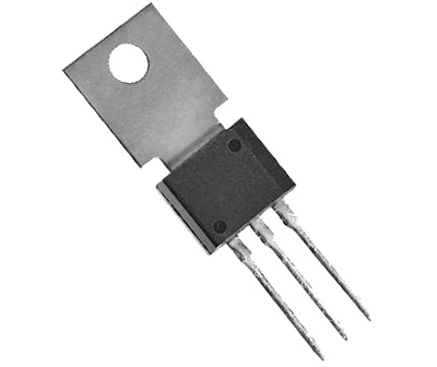2SC1520 TO202 2SC1520 TO202 SI-N 300V 0,2A 12,5W 80MHZ 2SC1519 2SC1521 BF617