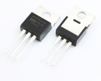 20CTQ150PBF TO220 20CTQ150PBF TO220 150V 20A DUAL SCHOTTKY DIOD COMMON CATODE