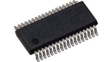 AN3363SB AN3363SB IC Panasonic