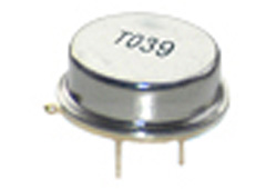 2N3866 TO39 2N3866 TO39 SI-NPN 55V 400mA 1W 400MHZ RF & MICROWAVE DISCRETE LOW POWER TRANSISTORS