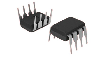 AN4558 DIP8 AN4558 DIP8 GO TO:MC4558 Dual Operational Amplifiers