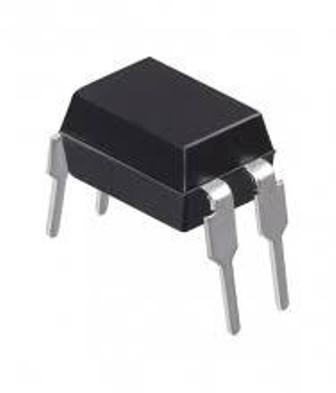 TCET1108G DIP4 TCET1108G DIP4 Optocoupler with Phototransistor Output