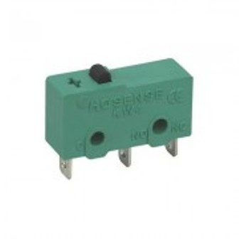 BUTTON SWITCH PBS-23M-M BUTTON SWITCH PBS-23M-M Button switch/Краен прекъсвач 3A 250VAC