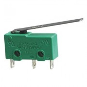 BUTTON SWITCH PBS-23ML29-M BUTTON SWITCH PBS-23ML29-M Button switch/М�КРО ПРЕВКЛЮЧВАТЕЛ С ЛОСТ 29мм