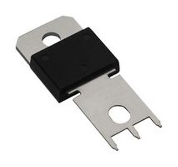 150EBU02 POWERTAB 150EBU02 POWERTAB ULTRAFAST DIODE If(av)=150A Vr=200V trr=45ns