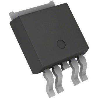 AP4506GEH TO252-4L AP4506GEH TO252-4L MOS-N+P Vdss=+-30V Id=9/-8A Rds(on)=24/36mR