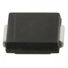 SS34C SMC (DO214AB) SS34C SMC (DO214AB) SCHOTTKY Io=3A, Vrrm=40V, Ifsm=100A, Vf=0.5V