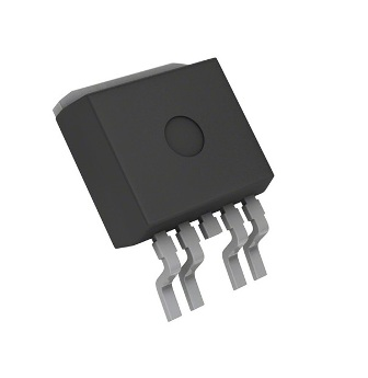 BTS6143D TO252/5 BTS6143D TO252/5 Smart High Side Switches Vbb(on)=5.5V-38V 10mR