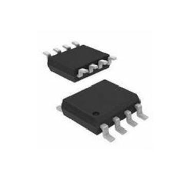 ACS712ELCTR-20A-T SOIC8 ACS712ELCTR-20A-T SOIC8 Hall Effect-Based Linear Current Sensor IC
