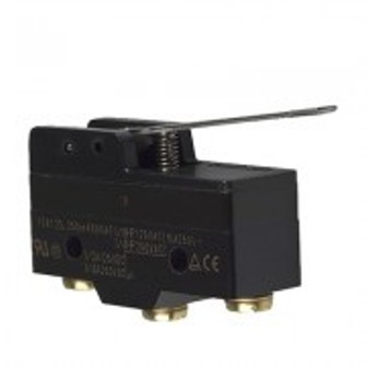 BUTTON SWITCH Z-15HW24-B 123MM BUTTON SWITCH Z-15HW24-B 123MM Button switch/М�КРО ПРЕВКЛЮЧВАТЕЛ С ЛОСТ 123мм