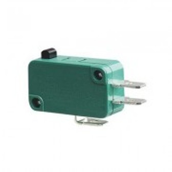 BUTTON SWITCH KW1-103 BUTTON SWITCH KW1-103 Button switch/М�КРО ПРЕВКЛЮЧВАТЕЛ