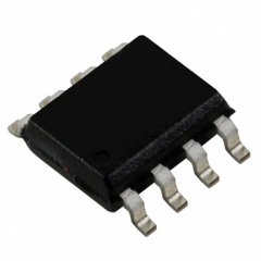 AD8002AR SO8 AD8002AR SO8 Dual 600 MHz, 50 mW Current Feedback Amplifier