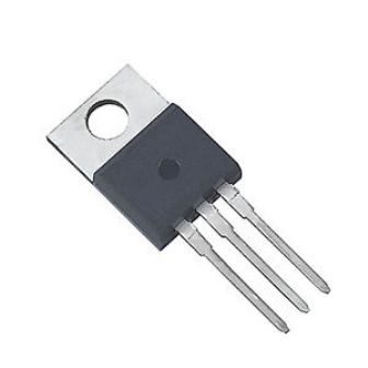 MUR1640CTG TO220 MARKING:U1640 MUR1640CTG TO220 SI-D Ultra fast Dual diode Vrrm-400V Io=8A Comon catode