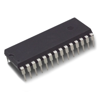 AN5633 SDIP28 AN5633 SDIP28 SECAM-PAL SIGNAL-CONVERSION IC