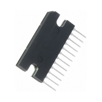 BA3920 SIP12 BA3920 SIP12 IC GENERAL REF FOR RADIO