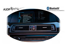 KUFATEC FISCON FOR BMW ''PRO'' F-SERIES WITH USB P KUFATEC FISCON for BMW