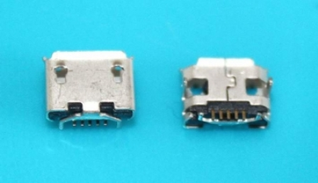 USB POWER PLUG 5PIN N21 USB POWER PLUG 5PIN N21 захранваща букса 5 pin