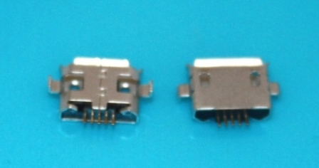 USB POWER PLUG 5PIN N15 USB POWER PLUG 5PIN N15 захранваща букса 5 pin