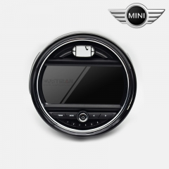 MULTIMEDIA BMW MINI ONE/ MINI COOPER GPS Навигация за BMW MINI ONE/ MINI COOPER 9