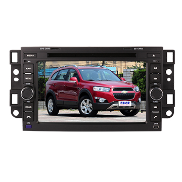 MULTIMEDIA CHEVROLET EPICA /CAPTIVA Навигация за CHEVROLET EPICA /CAPTIVA  ANDROID  GPS DVD USB BLUETOOTH