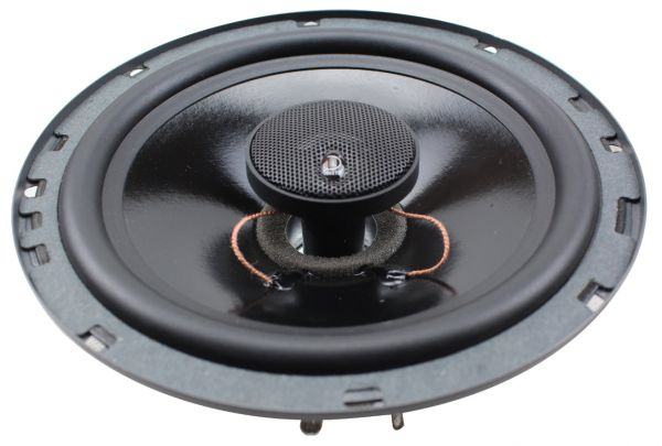 DIETZ CX-160 Dietz 2-way coax-speakers, 160mm, 6,5 Inch, 135 W