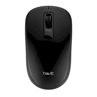 HV-MS626GT USB OPTICAL MOUSE HV-MS626GT USB OPTICAL MOUSE Оптична мишка за компютър