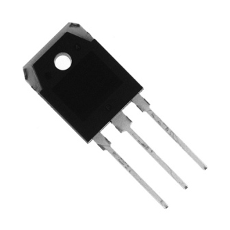 2SK1423 TO3P 2SK1423 TO3P MOS-N-FET Vdss=80V Id=80A 150W Ultrahigh-Speed Switching Applications