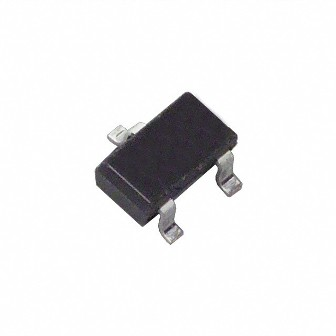 ZENER 5.1V SOT23 MARKING:Z2 ZENER 5.1V SOT23 BZX84C5V1LT1 Zener Voltage Regulators Vz=5.1V Izt=80mA 0.25W