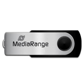 USB FLASH MEMORY 16GB ADATA USB FLASH MEMORY 16GB ADATA USB флаш памет 16GB